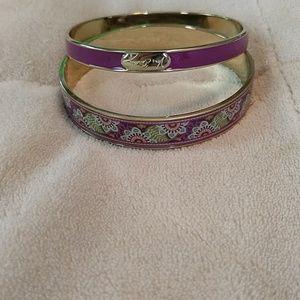 Vera Bradley Bracelets